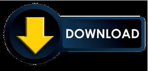 xforce keygen autocad 2014 download